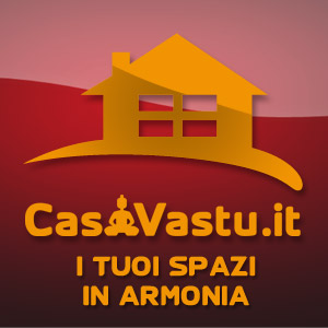 Banner Home Page CasaVastu.it (300x300px)
