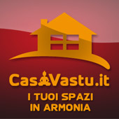 Banner Home Page CasaVastu.it (170x170px)