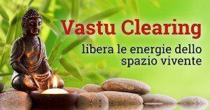 Vastu Clearing_01