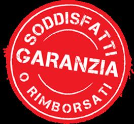garanzia-vastu