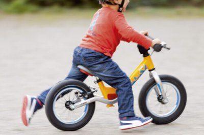 bici-senza-pedali-vastu