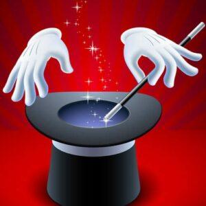 magia-vastu
